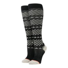 Stance Women's Del Valle Boot Socks