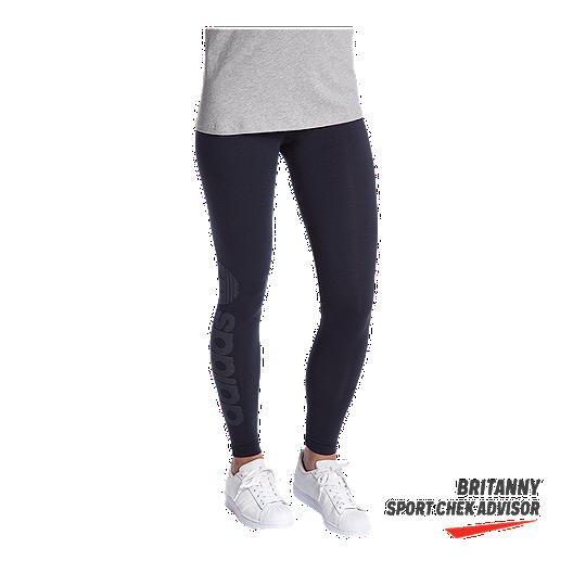 92c9e67d47583 adidas Women's Originals Tokyo Linear Leggings   Sport Chek
