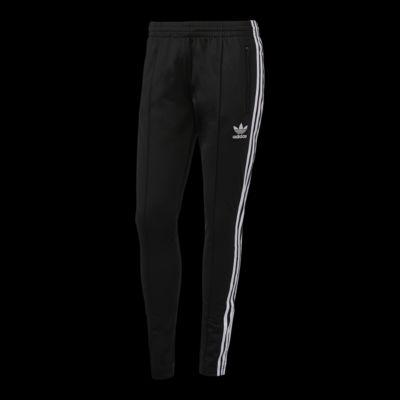 Adidas Originali I Le Donne Sono Supergirl I Originali Pantaloni Della Tuta Sport Chek 88fff2