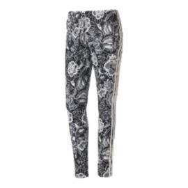 adidas Originals Women's Farm Florido Track Pants