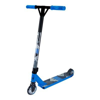 Madd Gear Whip Extreme Scooter