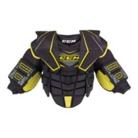 CCM Premier R1.5 Junior Chest Protector