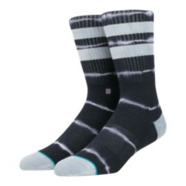 Stance Men's Uncommon 6AM Crew Socks
