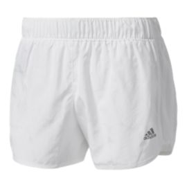 adidas Women's Run M10 Boost Shorts