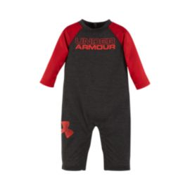 Under Armour Baby Baby's Gameday Coverall