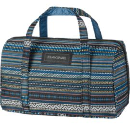 Dakine Prima 5L Travel Toiletry Bag - Coretz