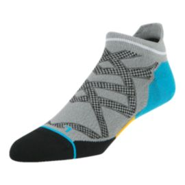Stance Men's Run Endeavor Tab LW Socks