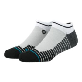 Stance Men's Fusion Athletic Tidal Low Socks