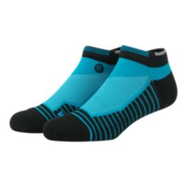 Stance Men's Fusion Athletic Lightbox Low Socks