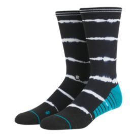 Stance Men's Fusion Athletic Richter Crew Socks