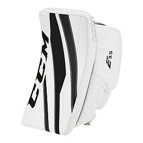 Hockey Goalie Gloves & Blockers | Sport Chek
