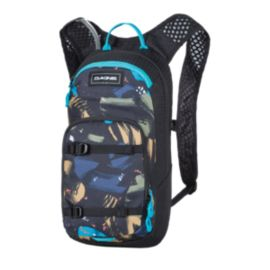 Dakine Women's Session 8L Hydration Pack - Baxton