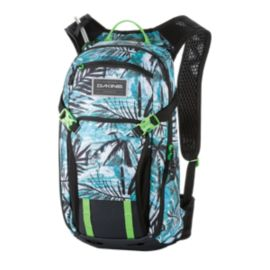 Dakine Drafter 10L Hydration Pack - Painted Palm