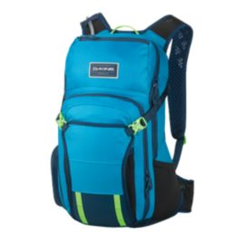 Dakine Drafter 18L Hydration Pack - Blue Rock
