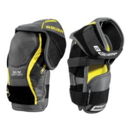 Bauer SUPREME S150 Senior Elbow Pads