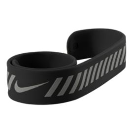 Nike Running Slap Band 2.0