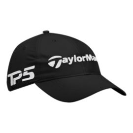 Taylormade Men's Tour Litetech Hat
