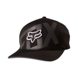 Fox Men's Layered Flexfit Hat