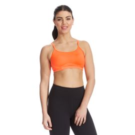New Balance Women's Hero Bra