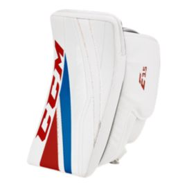CCM Extreme Flex E3.5 Senior Blocker - Price