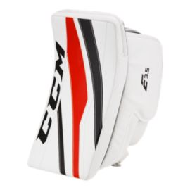 CCM Extreme Flex E3.5 Junior Blocker - Chicago