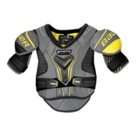Bauer SUPREME S150 Junior Shoulder Pads