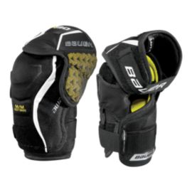 Bauer SUPREME S190 Junior Elbow Pads