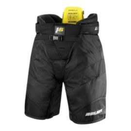 Bauer SUPREME 1S Junior Hockey Pants