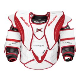 Bauer Vapor 1X Intermediate Chest Protector