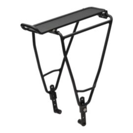 Blackburn Local Deluxe Rack - Assembled