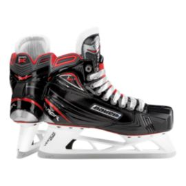 Bauer Vapor 1X Junior Goalie Skates