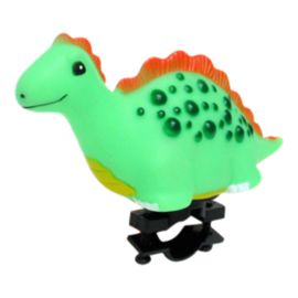 Evo Fun Dino Bike Horn