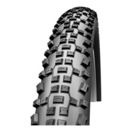 Schwalbe Rapid Rob 26x2.25 Bike Tire