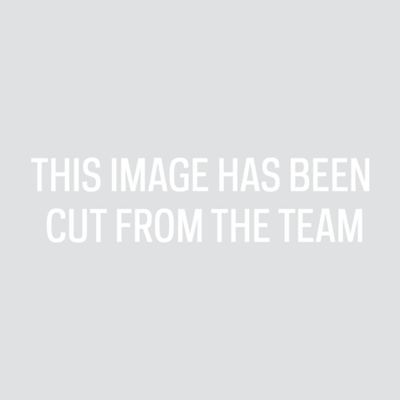 Neck TopSport Adidas Stella High Bikini Floral Mccartney Women's Chek RL3j54Aq