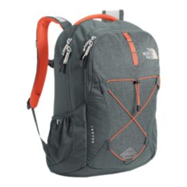 The North Face Women's Jester 26L Backpack