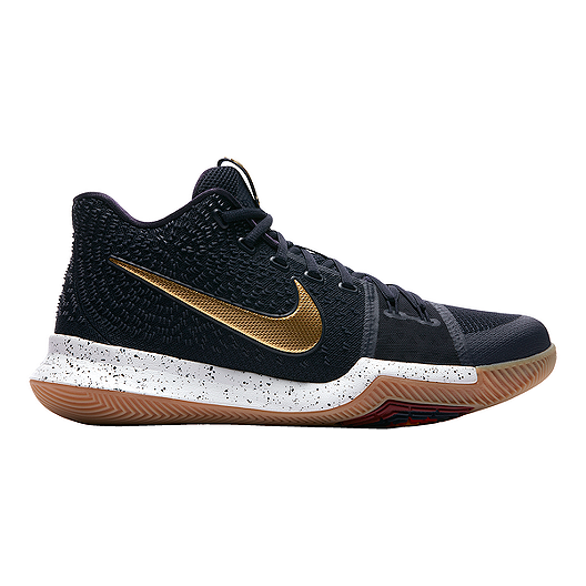 842b0ee3035 Nike Men s Kyrie 3