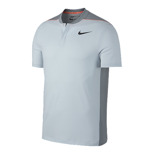 717e8e5c Nike Golf Men's MM Fly Aero React Polo | Sport Chek