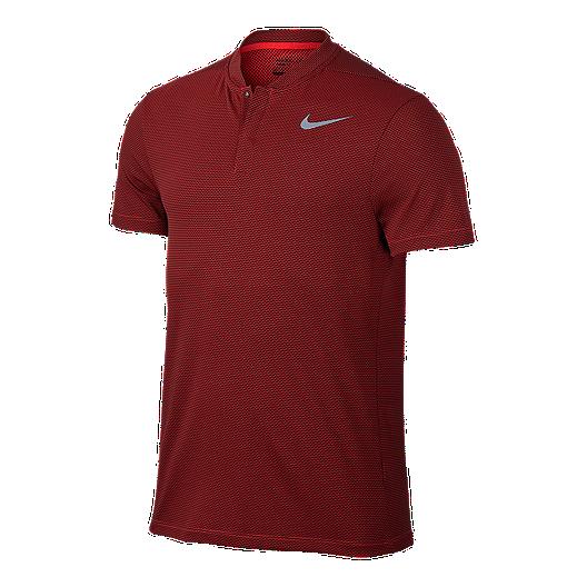 26407c45d77c7 Nike Golf Men's MM Fly Aero React Polo   Sport Chek