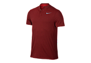 Nike Golf Shoes, Clothing & Gear