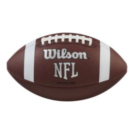 Wilson NFL The Sweep Football