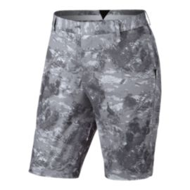 Nike Golf Men's Modern Fit Seasonal Print Shorts