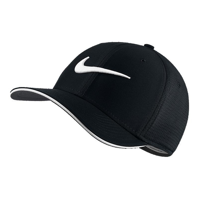 82e156b1 Nike Golf Men's Classic 99 Mesh Hat | Sport Chek