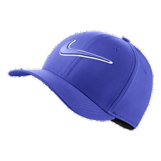 10b60348512d6e Nike Golf Men's Classic 99 Swoosh Hat | Sport Chek