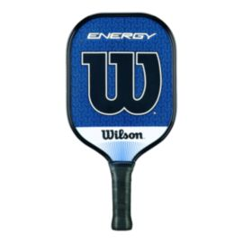 Wilson Energy Pickleball Paddle