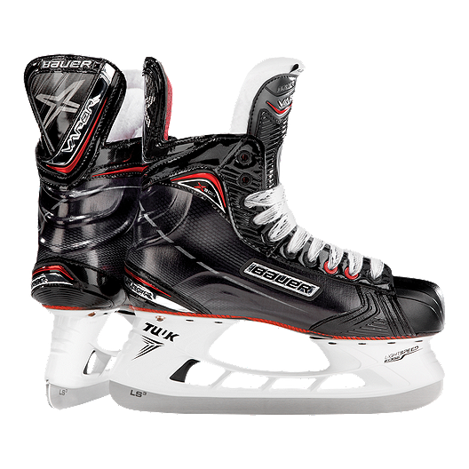 8111aa27fbf Bauer Vapor X900 Gen II Senior Hockey Skates