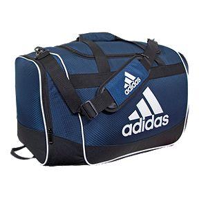 adidas Defender II Medium Duffel Bag dffd994c66cfe