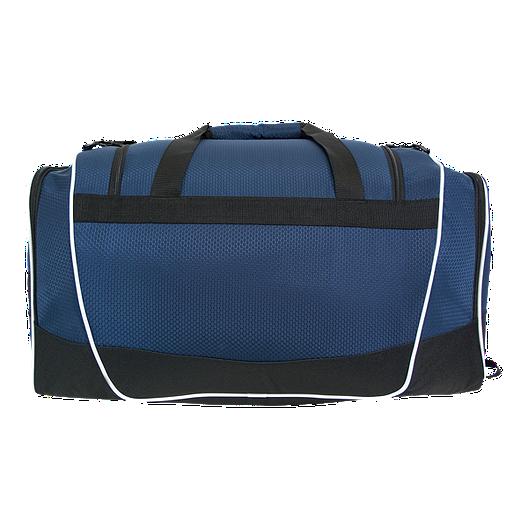 2d2278dad adidas Defender II Medium Duffel Bag. (2). View Description