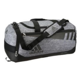 adidas Team Issue Small Duffel Bag