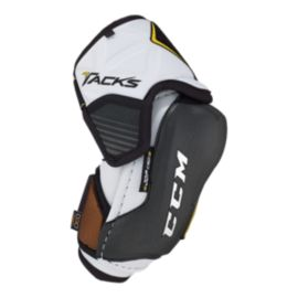 CCM Super Tacks Senior Elbow Pads