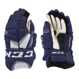 CCM Tacks 7092 Senior Hockey Gloves